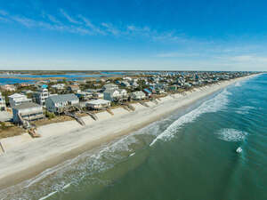 Real Estate for Sale, ListingId: 58242242, Surf City NC  28445