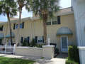 Rental Homes for Rent, ListingId:58202743, location: 2233 SEMINOLE RD #39 Atlantic Beach 32233
