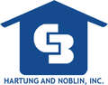 Coldwell Banker Hartung and Noblin, Inc., Tallahassee FL