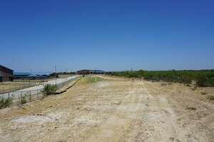 Sensational Homes For Sale Laredo Tx Laredo Real Estate Homes Land Complete Home Design Collection Epsylindsey Bellcom