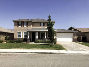 Featured Property in Menifee, CA 92585