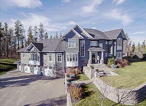 Real Estate For Sale Listingid 48436402 Grande Prairie