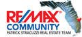 RE / MAX Community, Stuart FL