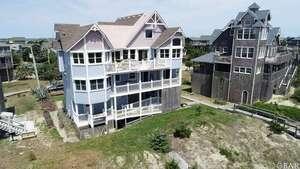 Strange Homes For Sale Avon Nc Avon Real Estate Homes Land Download Free Architecture Designs Sospemadebymaigaardcom