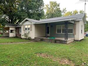 Real Estate for Sale, ListingId: 64166461, Chaffee MO  63740