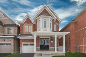 Real Estate for Sale, ListingId: 51285941, Kleinburg, ON  L4H 3N5