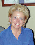 Debra L. Dodd, Celina Real Estate