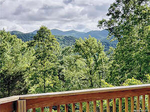 Real Estate for Sale, ListingId: 52249508, Candler, NC  28715
