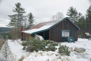 Featured Property in Brant Lake, NY 12815