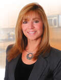 Lori Guthier, West Lawn Real Estate