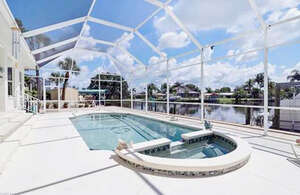 Featured Property in Ft Myers, FL 33905