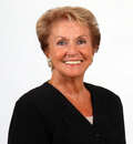 Sue Hollis, Ponte Vedra Beach Real Estate