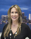 Linda Crovella Waldron, Fort Lauderdale Real Estate