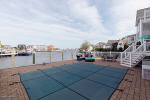 Featured Property in Point Pleasant, NJ 08742