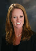 Cassie B. Nettles, Crescent City Real Estate