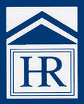 Hoisington Realty, Inc., Bennington VT