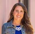 Kristin Purdy, St Augustine Real Estate