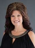 Lora Poore, Trenton Real Estate