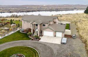 Homes For Sale Burbank Wa Burbank Real Estate Homes Land
