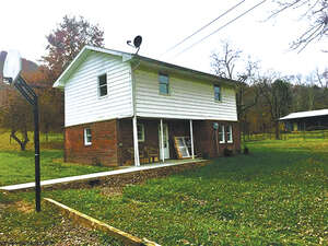 Featured Property in Clarksburg, WV 26301