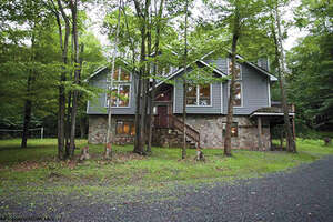 Featured Property in Davis, WV 26260