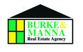 Burke & Manna Real Estate, Ocean NJ
