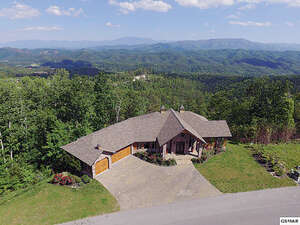 Real Estate for Sale, ListingId: 45238026, Sevierville, TN  37862