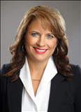 Jackie Shields, Owasso Real Estate