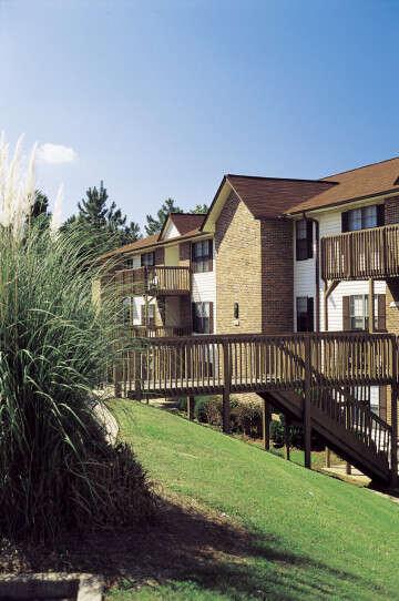 Apartmentrental Complex For Rent At 100 Pine Gate Dr Spartanburg