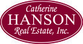 Catherine Hanson Real Estate, Sorrento FL