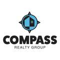 Compass Realty Group, Morgantown WV