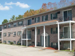 Apartment for Rent, ListingId: 9763681, Greensburg, PA  15601