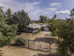 Featured Property in Aguanga, CA 92536
