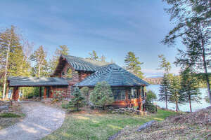 Sensational Homes For Sale Saranac Lake Ny Saranac Lake Real Estate Home Interior And Landscaping Spoatsignezvosmurscom