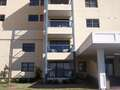 Rental Homes for Rent, ListingId:64297422, location: 1130 Beach Blvd Biloxi 39530