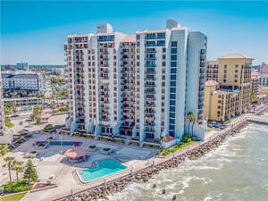 Real Estate for Sale, ListingId: 53401075, Clearwater Beach, FL  33767