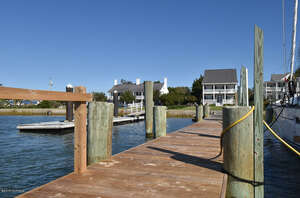 Real Estate for Sale, ListingId: 61801556, Beaufort NC  28516