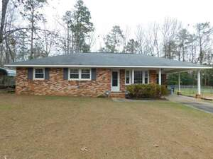 Real Estate for Sale, ListingId: 63143131, Dalzell SC  29040
