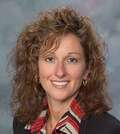 Tina Roach, Martinsburg Real Estate