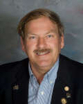 John Foster, San Antonio Real Estate