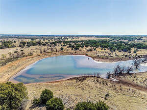 Real Estate for Sale, ListingId: 52250470, Rockwood, TX  76873