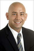 Anthony Stanley, Orlando Real Estate