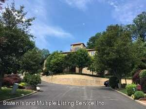 Real Estate for Sale, ListingId: 49617006, Staten Island, NY  10304