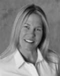 Anne Somerby, North Chatham Real Estate