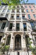 Rental Homes for Rent, ListingId:64291751, location: 54 East 81st Street New York City 10028