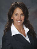 Lynne Gately, Eugene Real Estate
