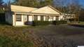 Rental Homes for Rent, ListingId:61501977, location: 11522 State Route 32 Greenville 12083