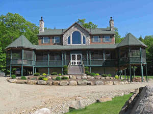 Pleasant Homes For Sale In Saratoga County Ny Homes Land Download Free Architecture Designs Itiscsunscenecom