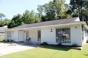 Featured Property in SLIDELL, LA, 70460