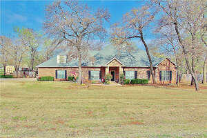 Featured Property in Blanchard, OK 73010